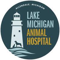 Lake Michigan Animal Hospital